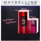Maybelline The Falsies® Push Up Drama Kosmetik-Set  III.