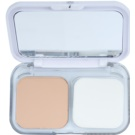 Maybelline SuperStay Better Skin Compact Powder Color 010 Ivory 9 g