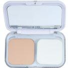 Maybelline SuperStay Better Skin kompaktni puder odtenek 010 Ivory 9 g