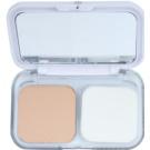 Maybelline SuperStay Better Skin kompakt púder árnyalat 010 Ivory 9 g