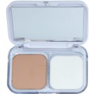 Maybelline SuperStay Better Skin Compact Powder Color 030 Sand 9 g