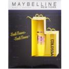 Maybelline Volum´ Express The Colossal Kosmetik-Set  II.