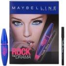 Maybelline Volum´ Express The Rocket kozmetični set II.