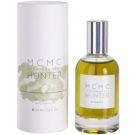 MCMC Fragrances Hunter woda perfumowana unisex 40 ml