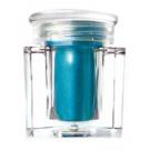 Melli Minerals Natural & Mineral sombras de ojos minerales pigmento 83 Indian Blue  2 g