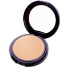 Melli Minerals Natural & Mineral Mineral Pressed Powder Color 6 Tawnee (Pure Mineral, All Day Long) 10 g