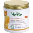 Melvita Apicosma Nourishing Body Balm  150 g
