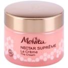 Melvita Nectar Supreme crema iluminatoare cu efect de hidratare (Kniphofia Nectar and Royal Jelly) 50 ml