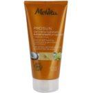 Melvita Prosun gel-crema autobronceador para rostro y cuerpo  150 ml