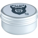 Men's Room Men's Care Styling Beard Balm For Men 50 ml