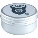Men's Room Men's Care stylingový balzám na vousy pro muže  50 ml