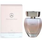 Mercedes-Benz Mercedes Benz L'Eau Eau de Toilette para mulheres 90 ml