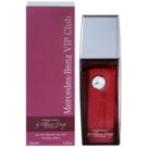 Mercedes-Benz VIP Club Infinite Spicy eau de toilette férfiaknak 100 ml