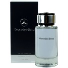 Mercedes-Benz Mercedes Benz Eau de Toilette for Men 120 ml