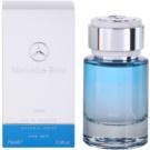 Mercedes-Benz Sport Eau de Toilette pentru barbati 75 ml