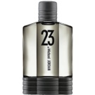 Michael Jordan 23 Eau de Cologne for Men 100 ml