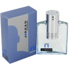 Michael Jordan Jordan by Michael Eau de Cologne for Men 100 ml
