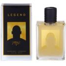 Michael Jordan Legend Eau de Cologne for Men 100 ml