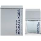 Michael Kors Extreme Blue toaletní voda pro muže 40 ml