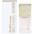 Michael Kors Glam Jasmine parfémovaná voda pro ženy 30 ml