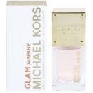Michael Kors Glam Jasmine eau de parfum nőknek 30 ml