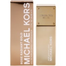 Michael Kors Rose Radiant Gold eau de parfum para mujer 50 ml