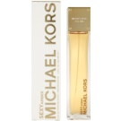 Michael Kors Sexy Amber Eau de Parfum für Damen 100 ml