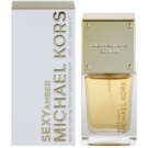 Michael Kors Sexy Amber Eau de Parfum for Women 30 ml