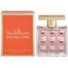 Michael Kors Very Hollywood Eau de Parfum for Women 50 ml