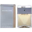 Michael Kors Michael Kors Eau de Parfum for Women 50 ml