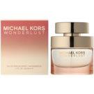 Michael Kors Wonderlust eau de parfum nőknek 50 ml