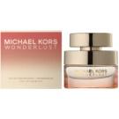 Michael Kors Wonderlust парфумована вода для жінок 30 мл