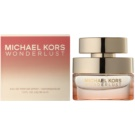 Michael Kors Wonderlust Eau de Parfum für Damen 30 ml
