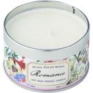 Michel Design Works Romance lumanari parfumate  113 g în placă
