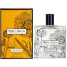 Miller Harris Coeur de Fleur парфюмна вода за жени 100 мл.