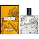 Miller Harris Coeur de Fleur eau de parfum nőknek 100 ml