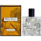 Miller Harris Coeur de Fleur Eau de Parfum für Damen 50 ml