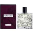 Miller Harris Figue Amere Eau de Parfum unisex 100 ml
