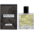 Miller Harris La Fumee Eau de Parfum für Damen 50 ml