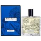 Miller Harris La Pluie eau de parfum para mujer 100 ml