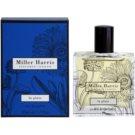 Miller Harris La Pluie eau de parfum para mujer 50 ml