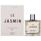 Miller Harris Le Jasmine parfumska voda uniseks 100 ml