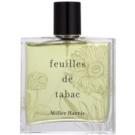 Miller Harris Feuilles de Tabac парфумована вода унісекс 100 мл