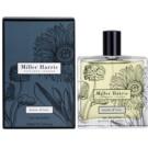 Miller Harris Terre d'Iris Eau de Parfum for Women 100 ml