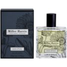 Miller Harris Terre d'Iris парфюмна вода за жени 50 мл.
