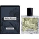 Miller Harris Terre d'Iris eau de parfum nőknek 50 ml