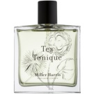 Miller Harris Tea Tonique Eau de Parfum unisex 100 ml