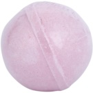 Mini-U Bathtime Badebomben (Melon) 50 g