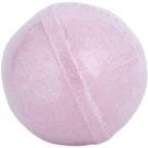 Mini-U Bathtime kúpeľový balistik (Melon) 50 g