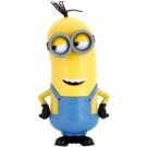 Minions Bath piana do kąpieli 3D 300 ml
